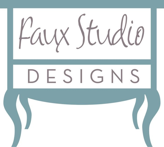 Faux Studio Designs
