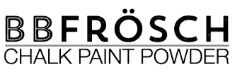 BB Frosch Chalk Paint Powder