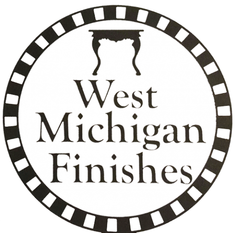 West Michigan Finishes