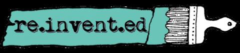 re.invent,ed Custom Designs